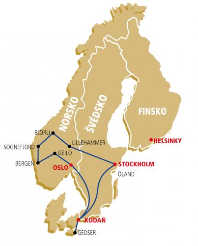mapa_NMO147